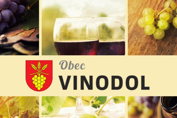 Obec Vinodol