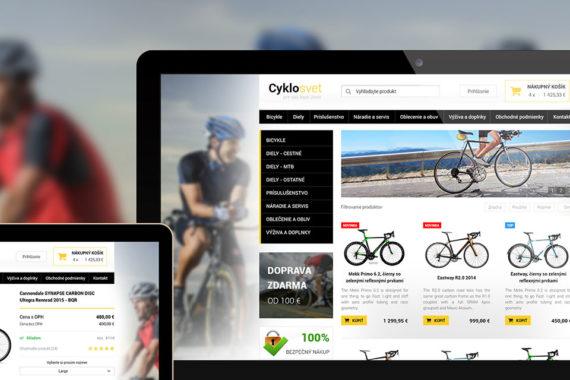 CykloSvet