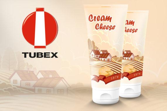 TUBEX Slovakia