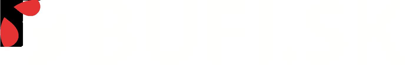 BUFI.SK – Webové riešenia na mieru